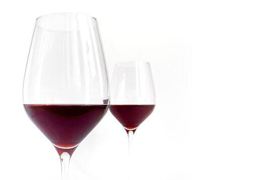 vino-rosado-mariterra